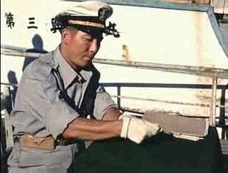 島根県第三興洋丸の乗組員の映像1.jpg