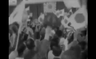 見てはいけない日帝時代の映像5.jpg