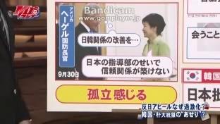フジTV 反日韓国を報道.jpg