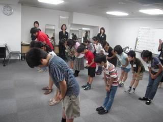 松屋銀座で百貨店のお仕事体験2.jpg