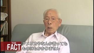西川清5.jpg
