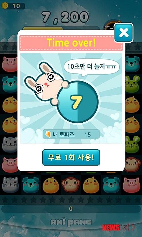 kyoku_ge.jpg